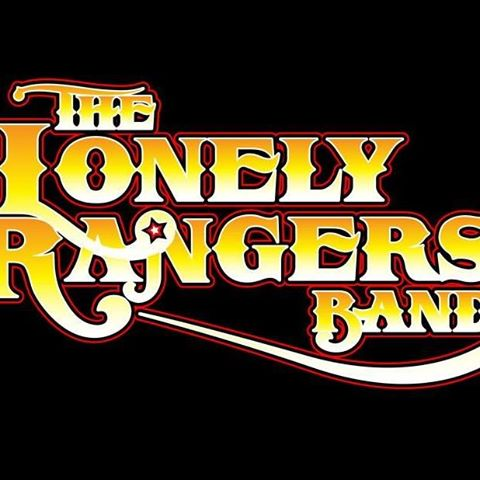 The Lonely Rangers Band
