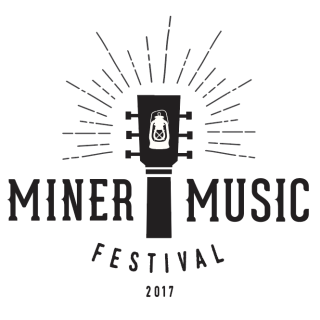 The 2017 Miner Music Festival is Saturday, August 26 from noon to 11 p.m.